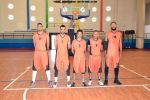 basketball-taraji-tiznit-moustakbal-azrou-04-02-2017_33