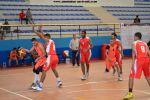 basketball-taraji-tiznit-moustakbal-azrou-04-02-2017_39