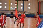 basketball-taraji-tiznit-moustakbal-azrou-04-02-2017_45