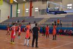 basketball-taraji-tiznit-moustakbal-azrou-04-02-2017_46