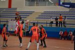 basketball-taraji-tiznit-moustakbal-azrou-04-02-2017_48
