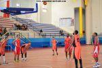 basketball-taraji-tiznit-moustakbal-azrou-04-02-2017_52