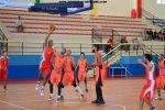basketball-taraji-tiznit-moustakbal-azrou-04-02-2017_53