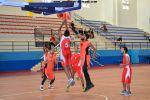 basketball-taraji-tiznit-moustakbal-azrou-04-02-2017_54
