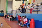 basketball-taraji-tiznit-moustakbal-azrou-04-02-2017_55