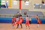 basketball-taraji-tiznit-moustakbal-azrou-04-02-2017_56