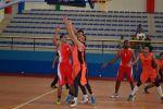 basketball-taraji-tiznit-moustakbal-azrou-04-02-2017_58