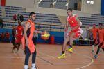 basketball-taraji-tiznit-moustakbal-azrou-04-02-2017_59