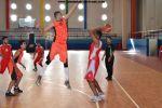 basketball-taraji-tiznit-moustakbal-azrou-04-02-2017_61