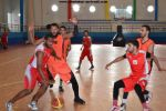 basketball-taraji-tiznit-moustakbal-azrou-04-02-2017_63