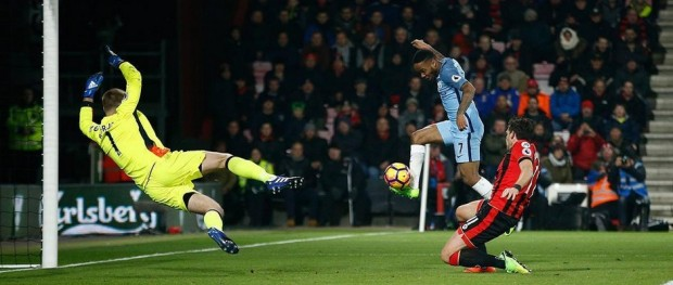 bournemouth-fc-manchester-city-13-02-2017