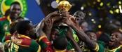 cameroun-final-de-can-2017