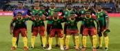 equipe-cameroun-de-football-02-02-2017