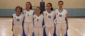 equipe-ligue-souss-basketball-u16-24-02-2017
