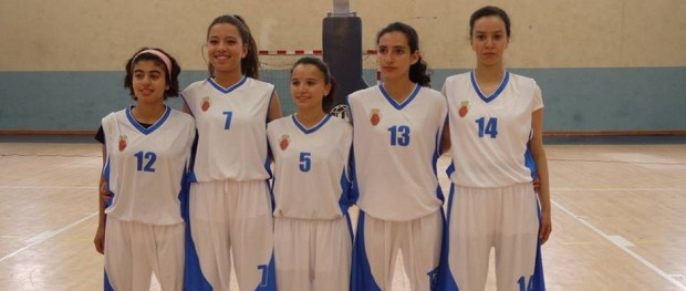 equipe-ligue-souss-basketball-u16-24-02-2017