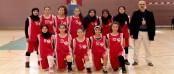 equipe-ligue-souss-basketball-u16-25-02-2017