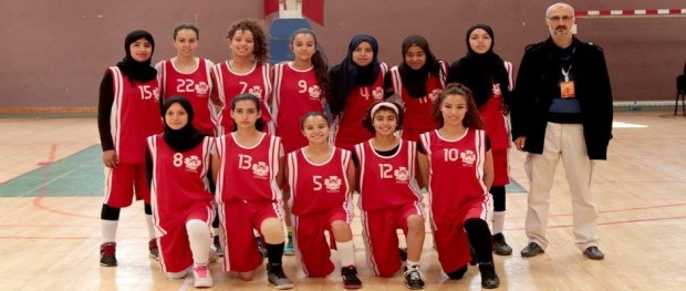 equipe-ligue-souss-basketball-u16-25-02-2017