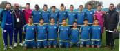equipe-ligue-souss-u15-09-02-2017