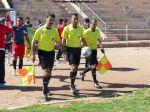 football-amal-tiznit-hilal-tarrast-15-02-2017_02