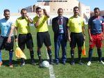 football-amal-tiznit-hilal-tarrast-15-02-2017_08