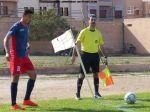 football-amal-tiznit-hilal-tarrast-15-02-2017_102