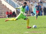 football-amal-tiznit-hilal-tarrast-15-02-2017_108