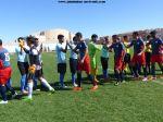 football-amal-tiznit-hilal-tarrast-15-02-2017_11