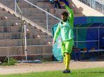 football-amal-tiznit-hilal-tarrast-15-02-2017_116