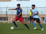 football-amal-tiznit-hilal-tarrast-15-02-2017_127