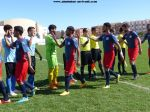 football-amal-tiznit-hilal-tarrast-15-02-2017_13
