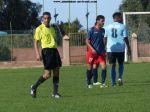 football-amal-tiznit-hilal-tarrast-15-02-2017_136