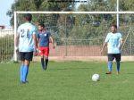 football-amal-tiznit-hilal-tarrast-15-02-2017_137