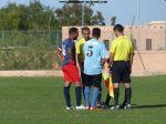 football-amal-tiznit-hilal-tarrast-15-02-2017_141