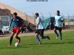 football-amal-tiznit-hilal-tarrast-15-02-2017_142