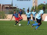 football-amal-tiznit-hilal-tarrast-15-02-2017_144