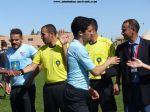 football-amal-tiznit-hilal-tarrast-15-02-2017_15