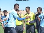 football-amal-tiznit-hilal-tarrast-15-02-2017_16