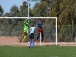 football-amal-tiznit-hilal-tarrast-15-02-2017_26
