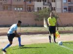 football-amal-tiznit-hilal-tarrast-15-02-2017_34