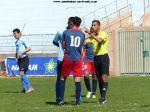 football-amal-tiznit-hilal-tarrast-15-02-2017_38