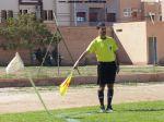 football-amal-tiznit-hilal-tarrast-15-02-2017_47