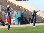 football-amal-tiznit-hilal-tarrast-15-02-2017_54