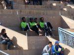 football-amal-tiznit-hilal-tarrast-15-02-2017_70