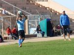 football-amal-tiznit-hilal-tarrast-15-02-2017_76