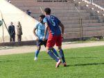 football-amal-tiznit-hilal-tarrast-15-02-2017_77