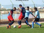 football-amal-tiznit-hilal-tarrast-15-02-2017_84