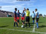 football-amal-tiznit-hilal-tarrast-15-02-2017_97