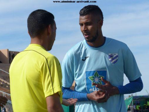 football-amal-tiznit-hilal-tarrast-15-02-2017_98