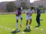 football-amal-tiznit-nahda-zmamra-05-02-2017_04