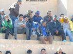 football-amal-tiznit-nahda-zmamra-05-02-2017_100